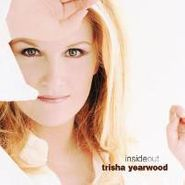 Trisha Yearwood, Inside Out (CD)