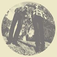 Ty Segall, Hair (LP)