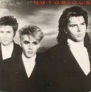 Duran Duran, Notorious (LP)