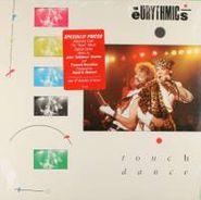 Eurythmics, Touch Dance (LP)