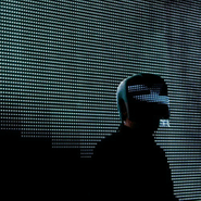 Squarepusher, Ufabulum (CD)