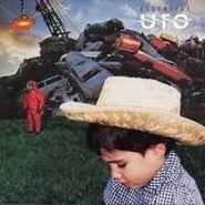 UFO, Essential UFO (CD)