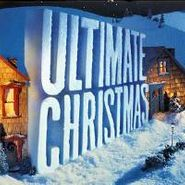 Various Artists, Ultimate Christmas (CD)