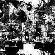 Underworld, Oblivion With Bells (CD)