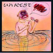 Unrest, Malcolm X Park (CD)