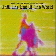Various Artists, Until The End Of The World [OST] (CD)