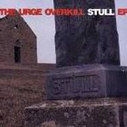 Urge Overkill, Stull EP (CD)