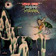 Uriah Heep, Demons And Wizards (LP)