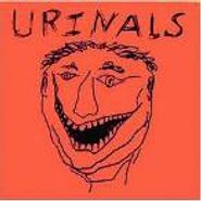 The Urinals, Negative Capability (LP)