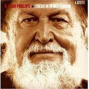 Utah Phillips, Starlight On The Rails-A Songb (CD)
