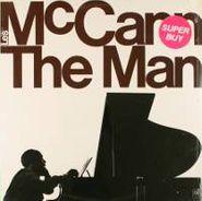 Les McCann, The Man (LP)