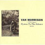 Van Morrison, Hymns To The Silence (CD)