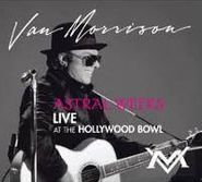 Van Morrison, Astral Weeks Live at the Hollywood Bowl (CD)