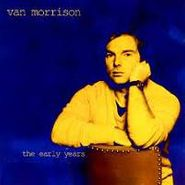 Van Morrison, The Early Years [BCI] (CD)