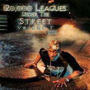 Various Artists, 20000 Leagues Under The Street (LP)