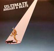 Various Artists, Ultimate Breaks & Beats Vol. 509 (LP)