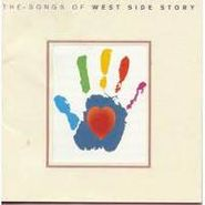Various Artists, The Songs Of West Side Story (CD)