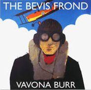 The Bevis Frond, Vavona Burr (CD)