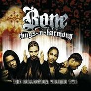 Bone Thugs-N-Harmony, The Collection: Volume Two (CD)