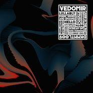 Vedomir, Vedomir (LP)
