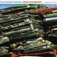 Velvet Crush, Heavy Changes (CD)