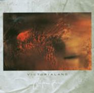 Cocteau Twins, Victorialand [Remastered] (CD)