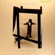 Victoria Williams, Happy Come Home (LP)