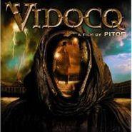 Bruno Coulais, Vidocq [OST] (CD)