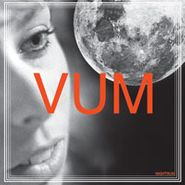 VUM, Night Sun (LP)