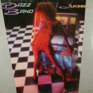 The Dazz Band, Jukebox (LP)