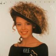 Kylie Minogue, Kylie (LP)