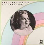 Judy Garland, Over the Rainbow (LP)