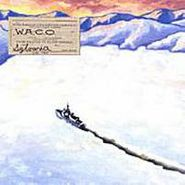 W.A.C.O., Sylvania (CD)