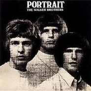 The Walker Brothers, Portrait [Bonus Tracks] (CD)