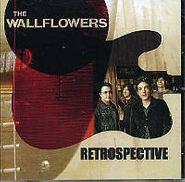The Wallflowers, Retrospective (CD)