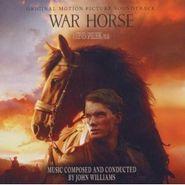 John Williams, War Horse [OST] (CD)