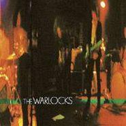 The Warlocks, Phoenix (CD)