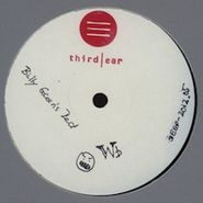 """Wbeeza, Peckham Fly / Billy Green Is (12"""")"""