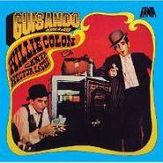 Willie Colón, Guisando (Doing a Job) (CD)
