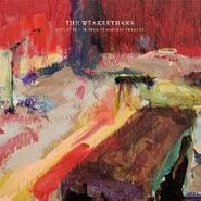 The Weakerthans, Live at the Burton Cummings Theatre (CD)