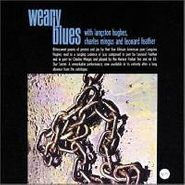 Charles Mingus, Weary Blues (CD)