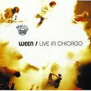 Ween, Live In Chicago [CD/DVD] (CD)
