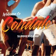 Summer Camp, Welcome To Condale (CD)