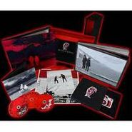 The White Stripes, Under Great White Northern Lights [Limited Edition Box Set] (CD/LP)