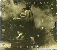 The Who, Quadrophenia [MFSL Gold Disc] (CD)