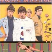 The Who, Two's Missing (CD)