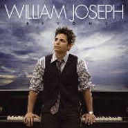 William Joseph, Beyond (CD)