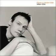 William Orbit, Pieces In A Modern Style (CD)