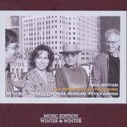 Paul Motian, Windmills Of Your Mind (CD)