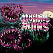 Within The Ruins, Creature (CD)